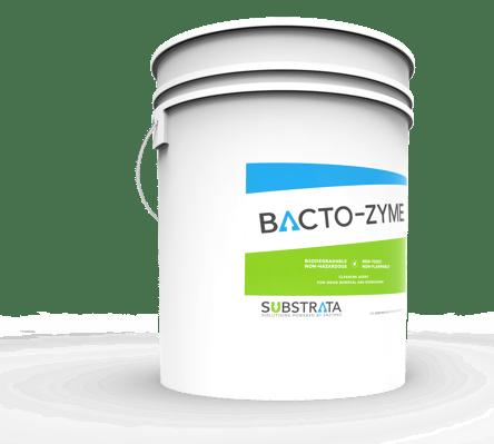 Bacto-Zyme-1