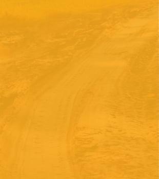 Perma-Zyme BKG Header_V01_Left Orange_small-2