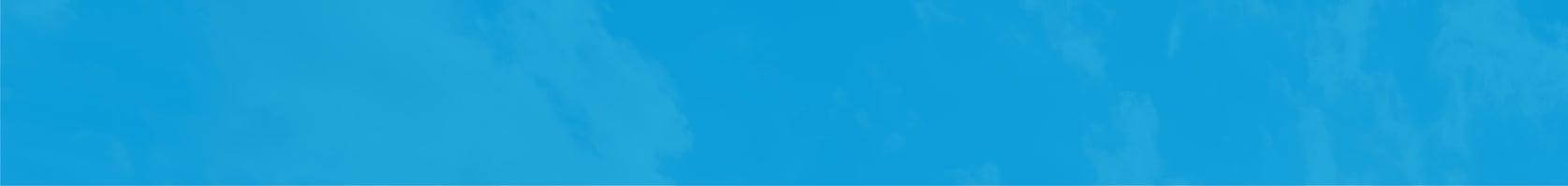Perma-Zyme BKG Header_V01_Top Blue_cropped