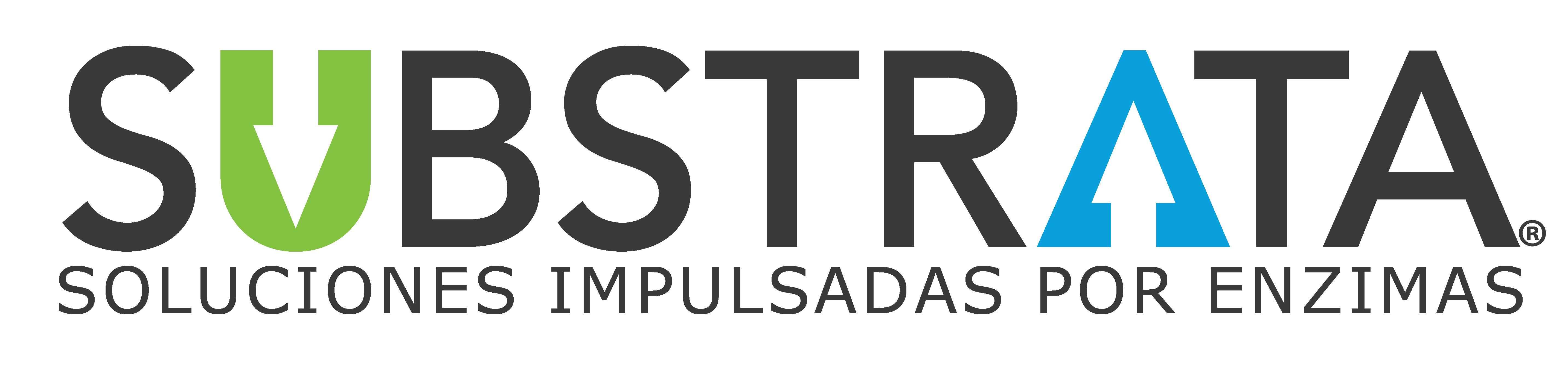 SubStrata_Logo_Tagline_Spanish-01-01