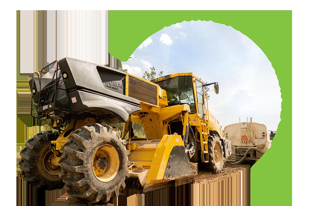Decrease Construction Costs_V01_Spanish