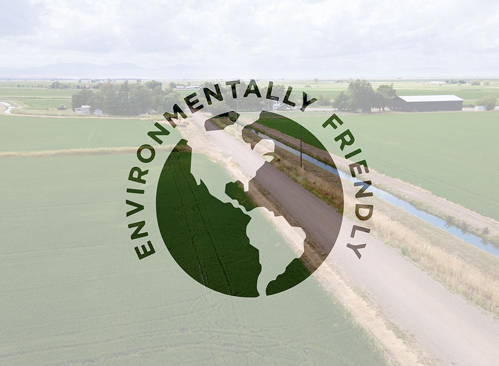 Environmentally Friendly_V01