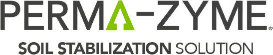 Perma-Zyme-logo-optimized-1