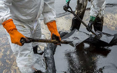 petroleum_remediation_cleaning